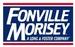 Jennifer Patterson, Fonville Morisey Realty