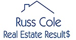 Russ Cole, Fonville Morisey Realty