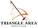 Triangle Area Polo Club