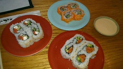 Gallery Image sushi%201.jpg