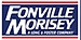 Ann Koonce, Fonville Morisey Realty