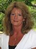 Mattco Realtors- Judy Burnham, Realtor