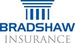 Bradshaw & Company Insurors