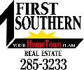 First Southern Real Estate