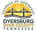 Dyersburg/Dyer County Chamber