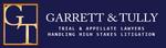 Garrett & Tully, Professional Corp.