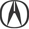 Acura of Thousand Oaks