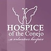 Hospice of the Conejo
