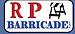 RP Barricade, Inc.