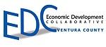 Economic Development Collaborative