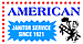 American Janitor Service / ASAP, Inc.