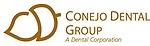 Conejo Dental Group