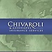 Chivaroli and Associates, Inc.