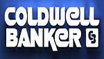 Coldwell Banker / Pat Helton
