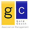 Gold Coast Association Mgmt.