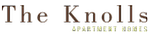 Knolls Apartments, The