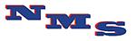 NMS Moving / Atlas Van Lines