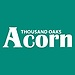 Acorn Newspapers