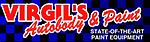 Virgil's Auto Body & Paint, Inc.