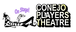 Conejo Players Theatre