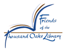 Friends of the Thousand Oaks Library