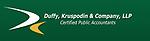 Duffy, Kruspodin & Company, LLP