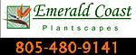 Emerald Coast Plantscapes, Inc.