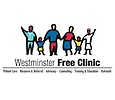 Westminster Free Clinic