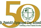 St. Patrick's Episcopal Day School
