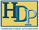 Hinricher & Douglas, LLP