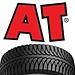 America's Tire Company