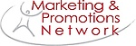 Marketing & Promotions Network