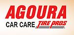 Agoura Car Care Tire Pros