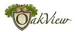 OakView Health Center