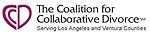 Coalition for Collaborative Divorce