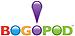 BOGOPOD