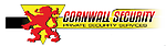 Cornwall Security Services