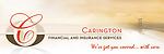 Carington Financial