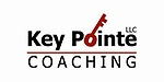 Key Pointe Coaching & Consulting, LLC