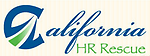 California HR Rescue / A Division of TalentWealth
