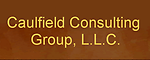 Caulfield Consulting Group, LLC