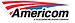 Americom Systems