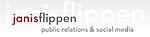 Janis Flippen Public Relations