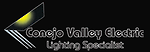 Conejo Valley Electric