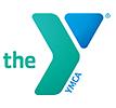 YMCA, Miller Family