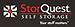 StorQuest Self Storage - Thousand Oaks