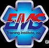 EMS Training Institute, Inc.