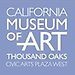 California Museum of Art Thousand Oaks