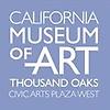 California Museum of Art Thousand Oaks