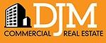 DJM Commercial Real Estate